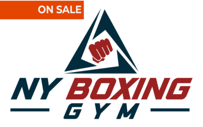 NY Boxing Gym ON SALE DR11 – Boxing/Martial Arts