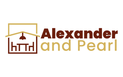 Alexander and Pearl DR26 – Furniture